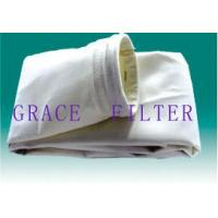 Buy cheap Dust Collector Bags from Wholesalers