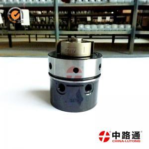China Delphi Head Rotor 7139-528k-Cav Head Rotor with Solenoid factory