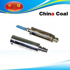 Buy cheap GYD60-Y2 Pressure sensor from Wholesalers