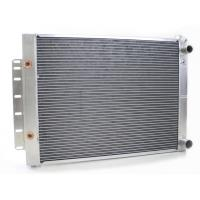 Buy cheap hot water radiator from Wholesalers