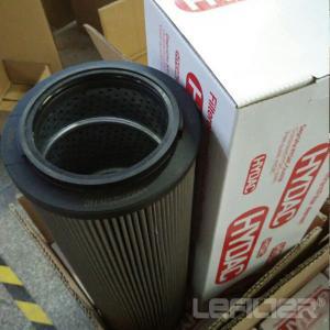 China Hydraulic Oil Filter HYDAC 1300R050W/HC-KB factory