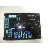 New Stamford Electrical Generator AVR AS480