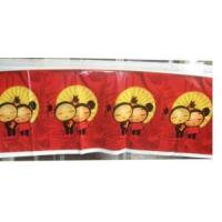 China Dolls Table Cloth / Table Cover factory
