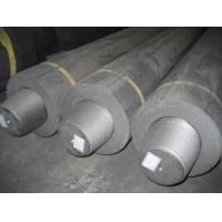 China all kind of Graphite electrodes with good price for export  made in china with high quality and low price factory