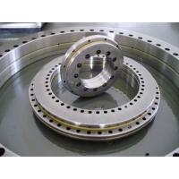 Buy cheap ZKLDF180 Zkldf Series Turntable Bearings Manufacturers from Wholesalers
