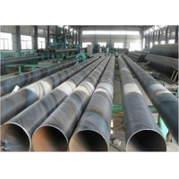 China Stainless Steel SS Tube ASME TP316 316L OD 4.00mm To 500mm High/Low Pressure factory