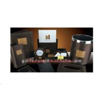 Buy cheap For Hotel And Office The Multi-Functional Leather Sets from Wholesalers