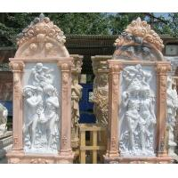 China Statue Columns for door or building factory