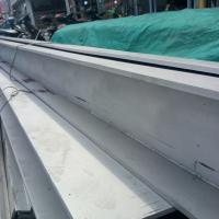 China Grade 201 304 Stainless Steel H Beam / Laser Fused Stainless Steel Beam / H Beam on sale