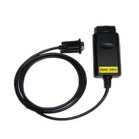 China Can Diagnostic Software BMW INPA OBD2 Interface Chip Tuning on sale