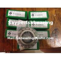 Buy cheap Nonstandard F899662 Printing Machine Bearing Cylindrical Roller Thrust Bearing from Wholesalers
