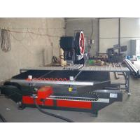 China automatic punch press machine with cnc feeder on sale
