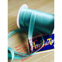 Buy cheap Aw Bias Tape,AW Anya,Ribbon,AW,satin bias tape, Binding Tape,polyester bias tape,Garment accessories,single/double fold from Wholesalers