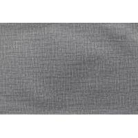 Buy cheap Vintage Wood Grain Embossed Paper / Decorative Wood Textured Contact Paper from Wholesalers