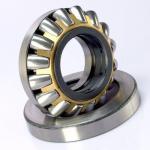 Buy cheap Mud Motor Bearings 544979 from Wholesalers