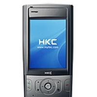 Buy cheap Windows 6.0 Dual Sim card Double standby Mobile Phone:HKC-G1000 from Wholesalers