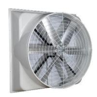 Buy cheap Centrifugal Fan Blower for Industrial /Greenhouse /Poultry (OFS-106SL) from Wholesalers