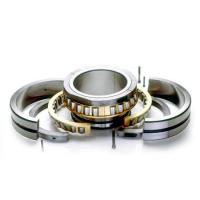 Buy cheap combined cylindrical roller/ball slewing bearings factory GROB295MMHTPLAB from Wholesalers