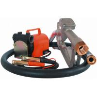 China DC type Fuel Transfer Pump kit on sale