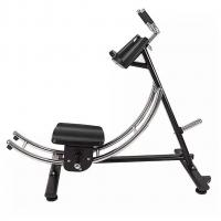 China CM-733 Spinning Bike , Commercial AB Coaster factory