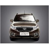 Buy cheap Modern Family Use MPV 7 Seater Cars Large Space Auto Assembly Plant from Wholesalers