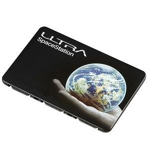 China hotsale card gift usb flash memory 4gb factory