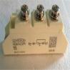 Buy cheap SKKD power module from wholesalers