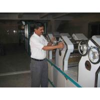 Buy cheap The Industrial Noodle Making Machine Production Line Manufacturer from Wholesalers