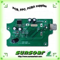 China High quality PCB assembly with one-stop service on sale
