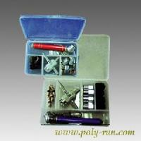 China Tire Tackle Kit (DTK910) factory