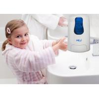 Buy cheap ADA Compliant Personalized Kids Hand Soap Dispenser Home For Spray from Wholesalers