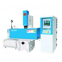 Buy cheap D7170  ZNC EDM Die Sinking Machine from Wholesalers