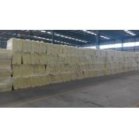 China Acoustical Material Glass Wool Board factory