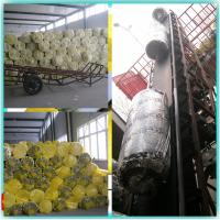 Buy cheap Top quality soundproof glass wool manufacturer from Wholesalers
