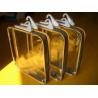 Buy cheap Quilt Bag/ PVC Quilt Bag /Bedding Bag from wholesalers