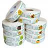 Buy cheap custom label sticker,logo label,Whatsapp 8613192002101 from wholesalers