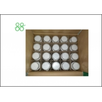Buy cheap Bifenthrin2% Propargite 25%EC Natural Plant Fungicide 1.31g/cm3 from wholesalers