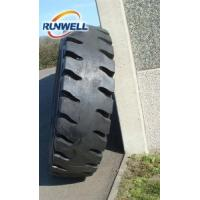 China Radial OTR Tyre (M08S) factory