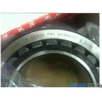 Buy cheap Spherical Roller Bearing 22244CA / W33 For Bearing Brushless Power Tools from Wholesalers