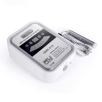 Buy cheap 44 Reports Quantum Resonance Magnetic Analyzer For Body Health Checking from wholesalers
