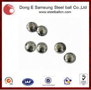 China bearing ball // chrome ball // 5/32 inch chrome steel ball on sale