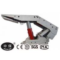 Buy cheap See all categories Hydraulic Support In Mining from Wholesalers