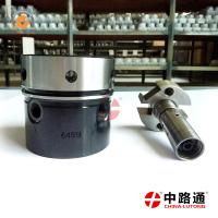 China 6CYL 7180-655L China lucas head rotor for DPA fuel injection pump factory