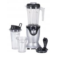BL 811 High Speed Tritan Copolyester Container Blender Countertop Blender