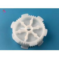 China 2845V Hitachi ATM Parts Plastic BV Gear 47T Free From Electromagnetic Interference factory