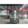 Buy cheap Double Head Beer Keg Machine from wholesalers
