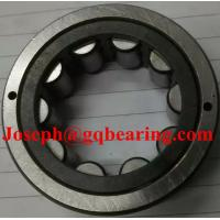 Buy cheap Sizes 30x62x20 mm VP39-2 Cylindrical Roller Bearing Auto Bearing ISO / FCC / SGS from Wholesalers
