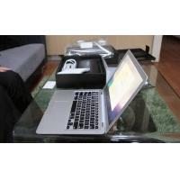 Apple Macbook Air(Paypal Payment )