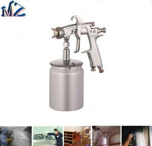 China Mini Small Object Coating Paint Gun (W-101S) on sale