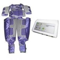 Buy cheap Far Infrared Slimming Machine For Obesity With Air Pressure System , 1 – 7 Level from Wholesalers